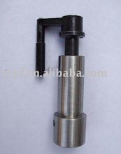 Fuel Injection Pump Plunger