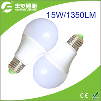 7w energy saving bulb high lum e27 led light bulbs whole sale