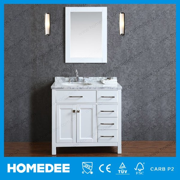 Sale  Buy Antique Cabinet Furniture,Vanity Bathroom Cabinet,Bathroom