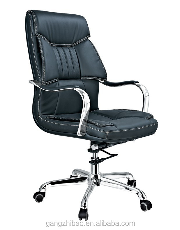 office furniture with aluminium arms ab 121 buy office furniture