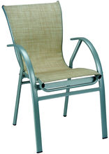 C120-TX cheap restaurant chairs for sale
