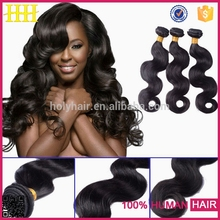 2015 Most Popular Aliexpress Hair 100% unprocessed virgin hair extensions hong kong