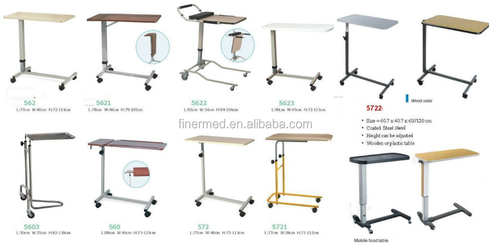 price overbed table.jpg