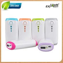china mobile phone battery power bank in dubai