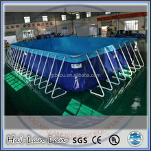 factory directly baby wading pool 45m*15m*1.0m