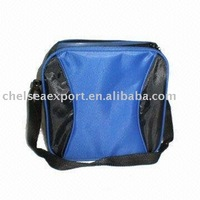 student insulated lunch bag for kids