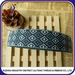manufacturer 13cm wide elastic rib