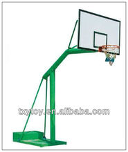 Portable Basketball Stand for school LT-2113B