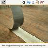 Factory direct sale Waterproof Loose Lay Vinyl Planks Lvt Flooring Pvc Flooring easy to remove Vinyl Flooring
