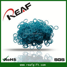 2014 RFB7002 hottest rubber bands ningbo/ rubber hand bands