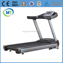 KY-4800A 2015 New style China supplier Cardio wholesale high end Commercial CE certification elliptical treadmill stepper