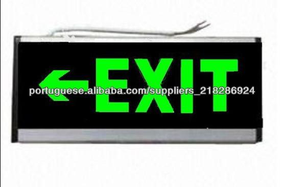 2013 hotsale 3w de alta qualidade saída certificação CE de luzes