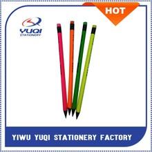 Cheap promotional ballpoint pen