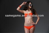 2014 hot open sex katrina kaif bikini