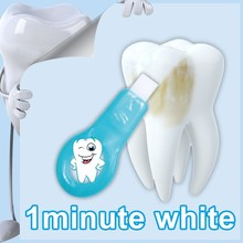 Export Items Of Pakistan Dental Product China For Cleaning Teeth