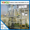 Customized Cattle feed mill plant