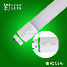 5ft 6ft 8ft g13 base 2835 led tube light t8 led tube 86-265v/ac 16w/18w artificial vagina