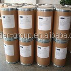 Bottom Price Orlistat 96829-58-2 Fast Delivery Good Supplier From China STOCK!!!!