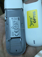 Unlock E3131, Unlock huawei e3131 usb modem huawei 3g dongle
