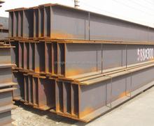 ss400 Rolled Steel Joist
