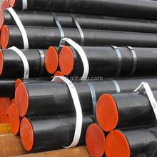 mechanical properties of astm a179 steel tube