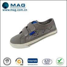 Contemporary Crazy Selling navy blue casual shoes
