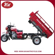 150cc/175cc/200cc/250cc Air-cooled 4-stroke motorcycle with head cover for sale