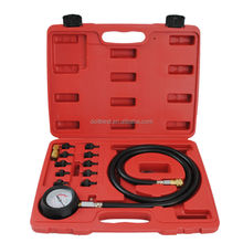 SKYLINK Engine Oil Pressure Meter Tester Diagnostic Tool Kit