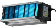 Germicidal UV Air Purifier for hospital clinic