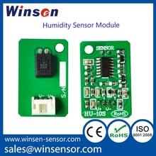 GSM-01 Analog Humidity Sensor Module/ Humidity Control/ temperature humidity sensor