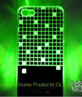 Cell phone Case For Iphone5 Case For Iphone5 Cover