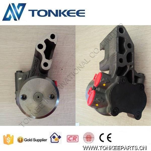 Deutz 0450-7514 EC290B D7E fuel pump  P06.jpg