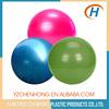 2015 exercise balls with custom logo, yoga ball with handle