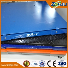 2t floor platform electronic weight scales