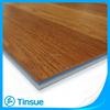 PVC Gym Sports Flooring Manufacturer