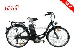 electric motor bike scooter / China bike manufactures