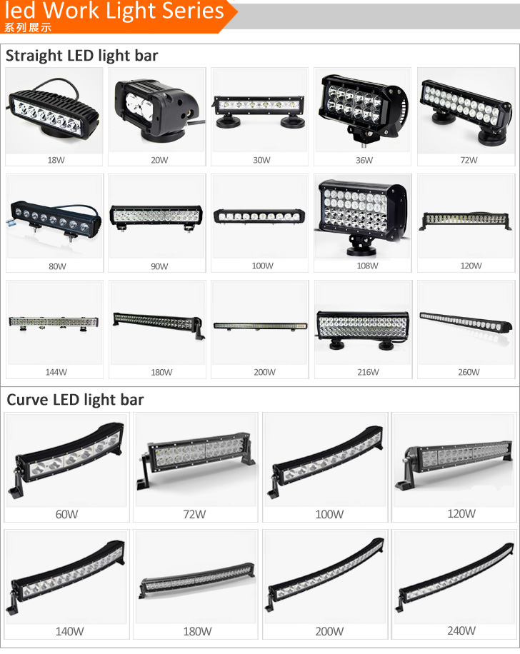 Money Gram Hours >> Led Light Bar For Snowmobile - Buy Led Light Bar For Snowmobile Product on Alibaba.com