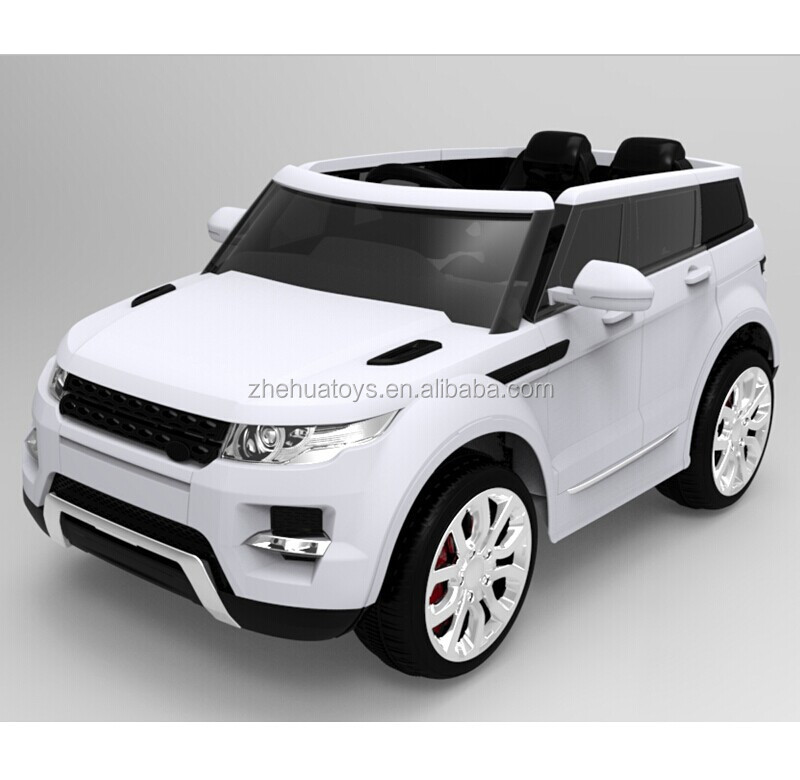 buy remote control cars with Good Quality Kids Drivable Kids On 60162346537 on Rc Radio Control 2015 likewise 1004979 as well Rac Cars To Color likewise Rc27 further 32576712909.