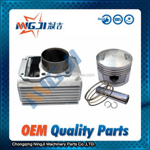 Motorcycle Parts Motorcycle Engine Parts Zongshen CG175 Boiling type