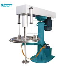 Chemical Production Dispersing Equipment/Disperser/Dissolver