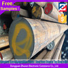 Delivery stock ASSAB 718 steel solid round bar