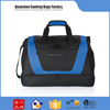 Newest hot selling sky travel luggage bag
