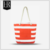 Professional trendy beach bags 2014 with low price
