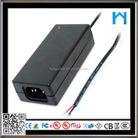 AC-DC the 12v power supply/supply wall plug-in for tablets android/cctv camera 2.5A 30w