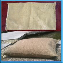 Instant Sandbag