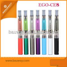 Bauway CE8 ego blister kit