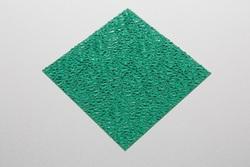 XINHAI fire retardant particle polycarbonate board