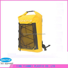 2015 New Design Stylish Waterproof Backpack For Hunting And Travel