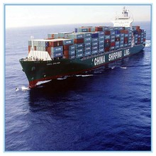 Container shipping from China to ATLANTA for all kinds of LED products -- Susan