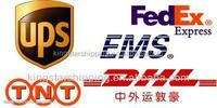 professional alibaba express to Macedonia from china -- Eric